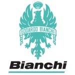 Bianch bikes logo